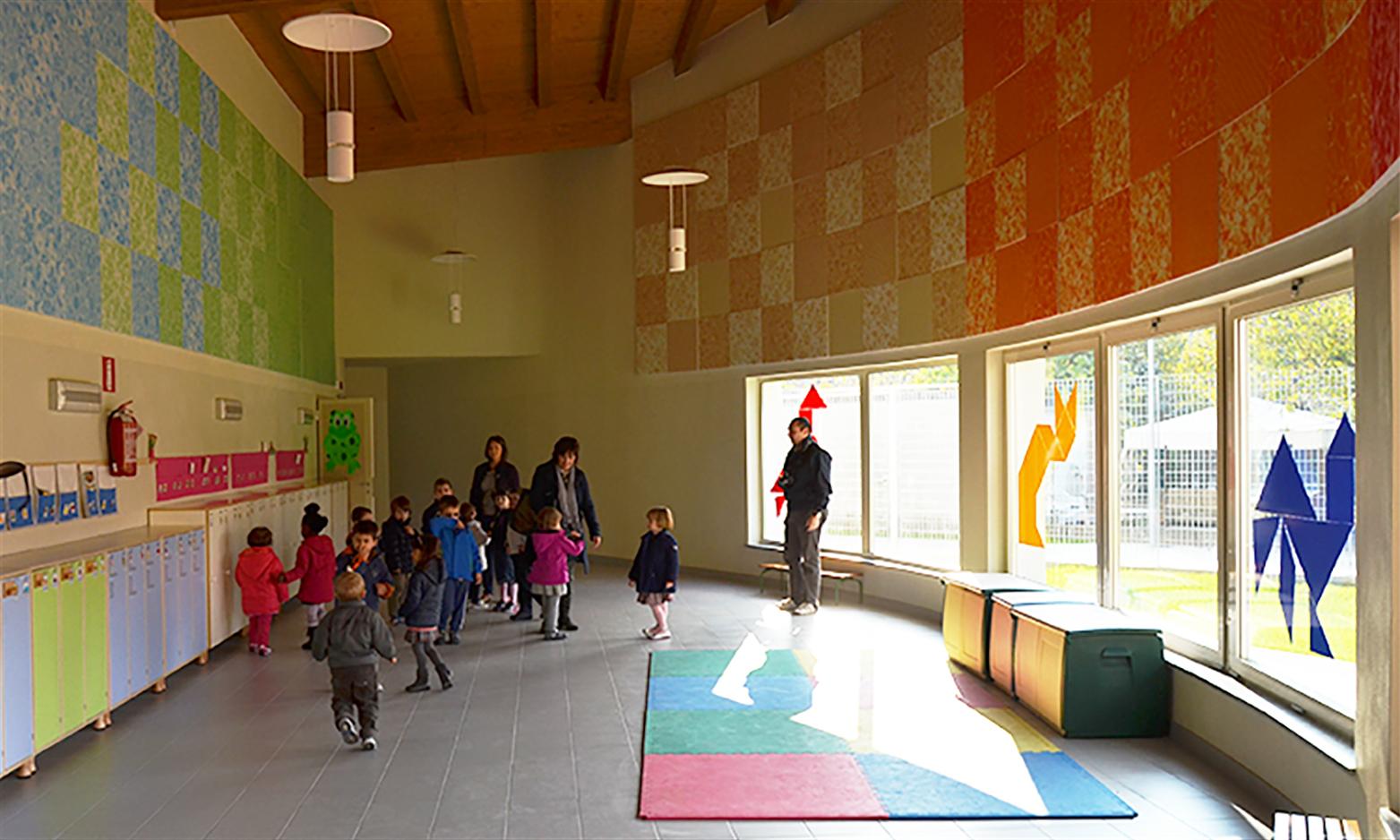 Scuola interior design milano excellent scuola interior for Scuola interior design